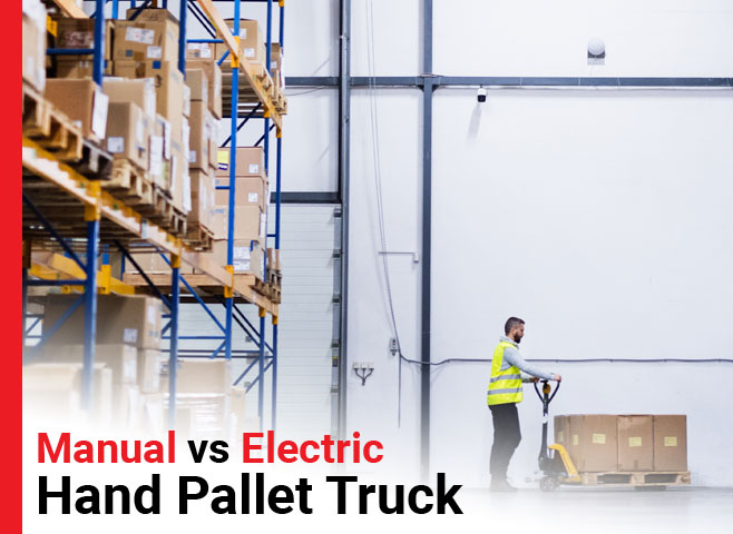 manual-vs-electric-hand-pallet-truck