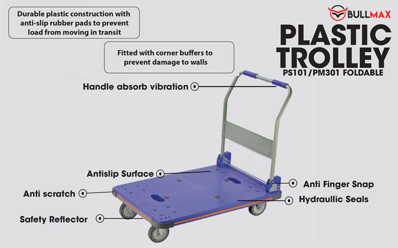 HAND-TROLLEY-FEATURES
