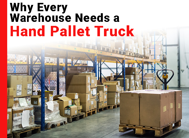 benefits-of-pallet-jack