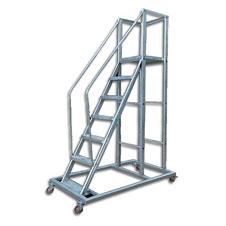 Ladder Trolley