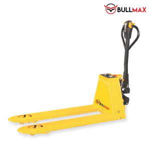 Electric Hand Pallet Truck