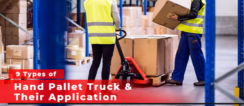 hand-pallet-truck-and-their-application