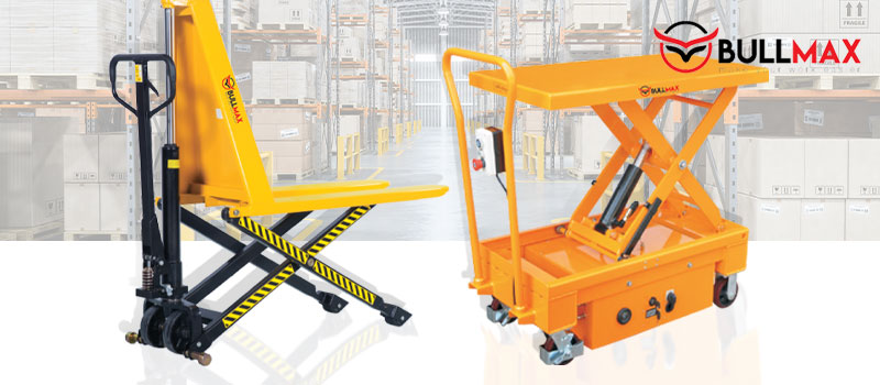 tips-to-choose-the-best-pallet-truck-supplier