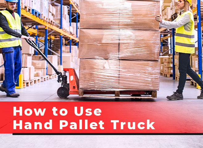 how-to-use-a-hand-pallet-truck