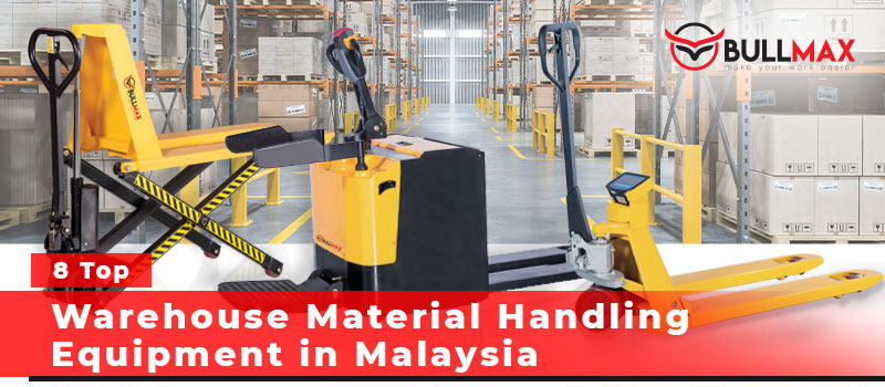 8-top-warehouse-material-handling-equipment-in-malaysia