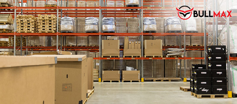 the-complete-guide-to-warehouse-material-handling