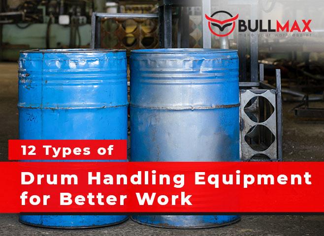 drum-handling-equipment-for-better-work