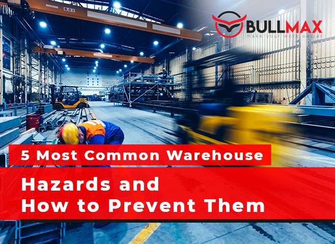 5-most-common-warehouse-hazards-and-how-to-prevent-them.