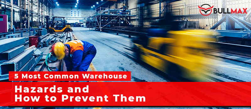 features-5-most-common-warehouse-hazards-and-how-to-prevent-them