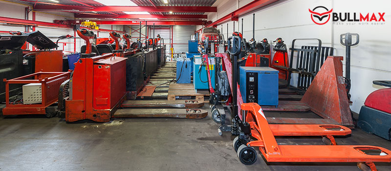 5-most-common-warehouse-hazards-and-how-to-prevent-them
