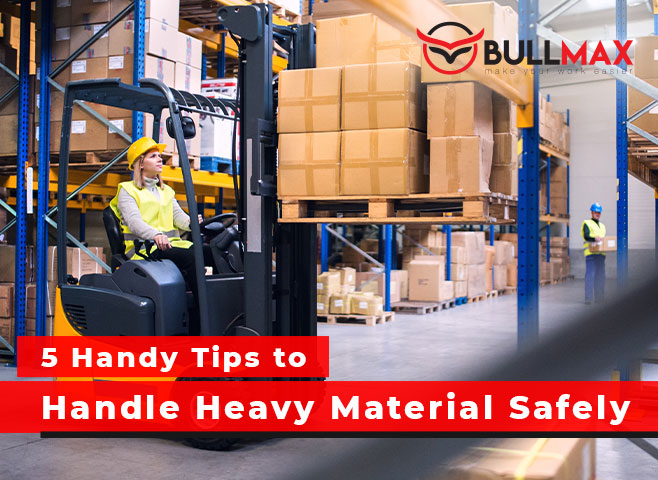 5-handy-tips-to-handle-heavy-equipment-safely
