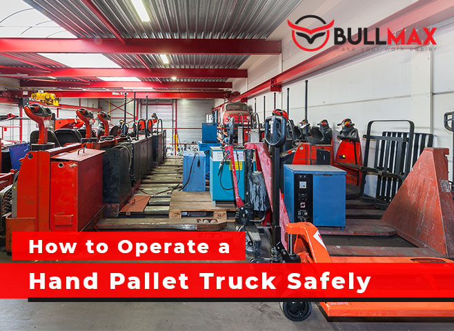 how-to-operate-a-hand-pallet-truck-safely