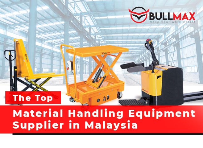 the-top-material-handling-equipment