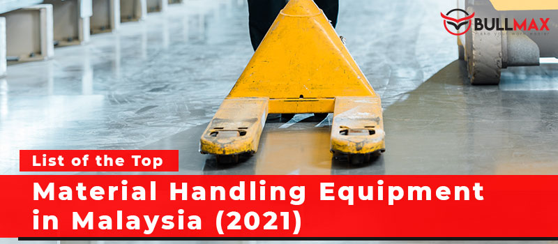 list-of-the-top-material-handling-equipment