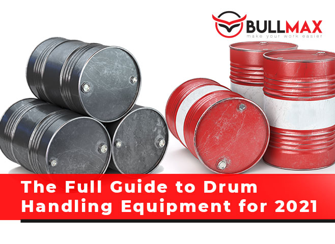 the-full-guide-to-drum-handling-equipment-for-2021