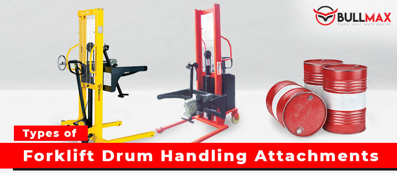 ypes-of-forklift-drum-handling-attachments