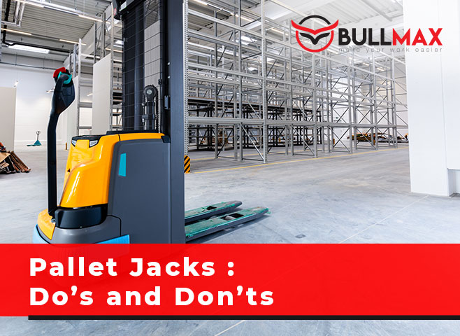 pallet-jacks-Do's-and-don'ts