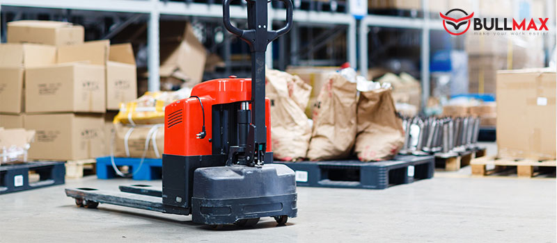 6-ways-to-extend-the-life-of-your-hand-pallet-truck