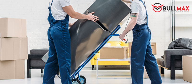 5-tips-to-handle-hand-truck-safely