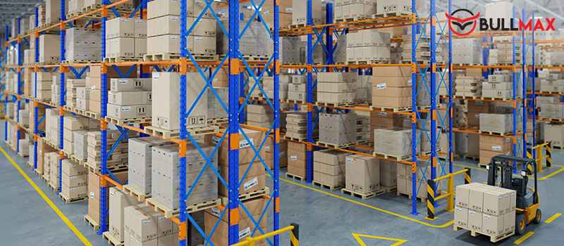 heavy-duty-racking-systems-5-different-types-in-malaysia