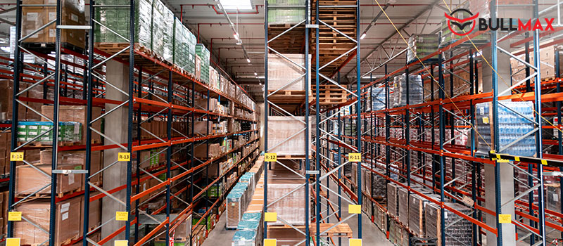how-to-choose-the-right-warehouse-racking-system
